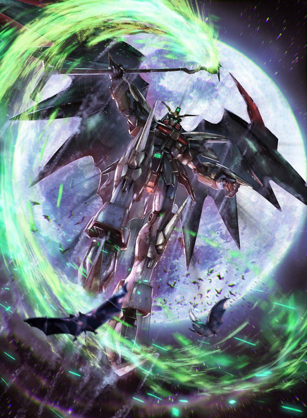 Pin by aenerv7 on GUNDAM Gundam, Gundam art, Gundam